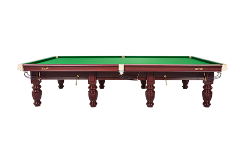 Xingpai Billiards Official Website Billiard Table Monopoly Ation Xingpaiweiye Leading Brand - How To Mark A 6 Foot Pool Table