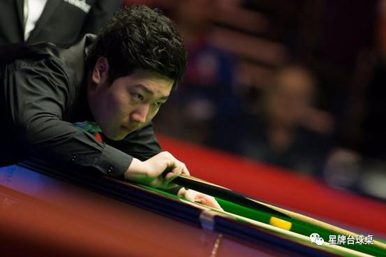 Yan Bingtao: Turn the cocoon into a butterfly