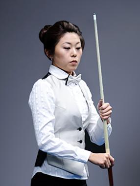 Kim Ga Young - Korea