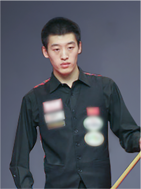 long Jin - CN